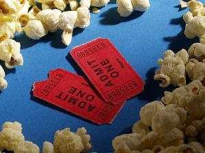 movie-tickets-popcorn-main_full1