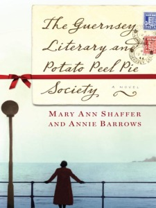 eng The Guernsey Literary and Potato Peel Pie Society